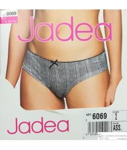 JADEA 3 SLIP DONNA VITA...