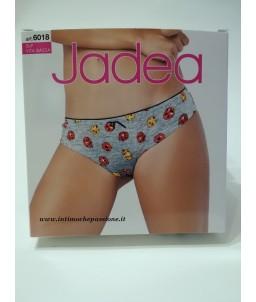 JADEA 3 SLIP DONNA COLORATO...