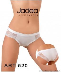 JADEA  6 SLIP DONNA  VITA...